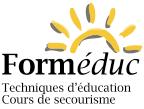 logo-formeduc-contact