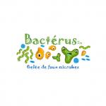 Bactérus